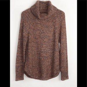 Prana Callisto Knit Sweater